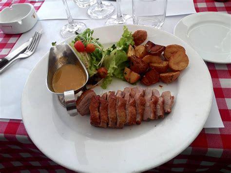 le bouchon cuisine where to eat in saigon 5 best restaurants