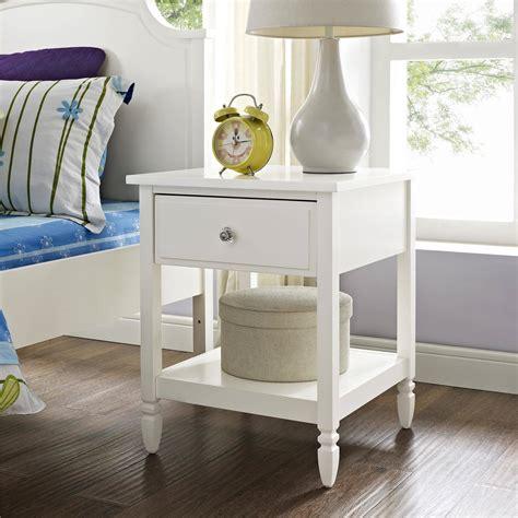 Better Homes And Gardens Bedroom Furniture Walmartcom