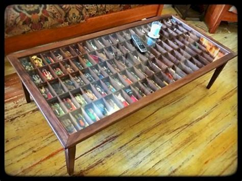 He just retired from the u.s. 53 Magnificient Coffee Box Table Design Ideas With Diy ...