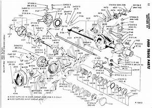 2004 F250 Suspension Diagram