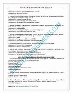 importance of research proposal writing get help with english homework electricity homework help