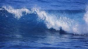 Wave Full HD Wallpaper and Background Image | 1920x1080 ...