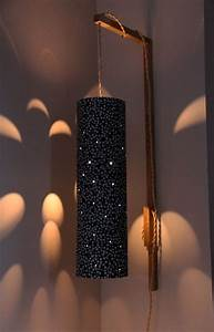 Luminaire Fait Maison : 2013 ann e lumineuse t te d 39 ange ~ Melissatoandfro.com Idées de Décoration
