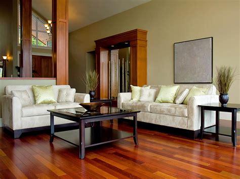 Laminate Flooring Living Room Design by Install Laminate Flooring Hgtv