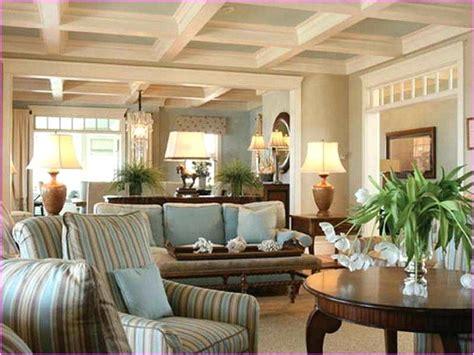 cape cod style interior design cape cod house
