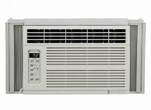 Friedrich Chill Cp05g10 Air Conditioner