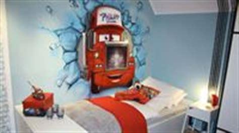 kinderzimmer zuhause im glück zuhause im gl 252 ck staffel 10 episodenguide fernsehserien de