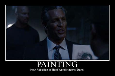 Meme Posters - demotivational posters memes