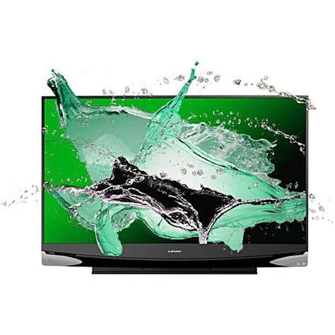 dlp tv l reset black friday mitsubishi wd 82738 82 inch 3d dlp hdtv cyber