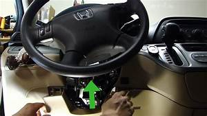 How To Install A Remote Starter In A Car  With Pictures