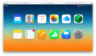 how to upload iphone photos to icloud how to upload your photos into icloud photo library from