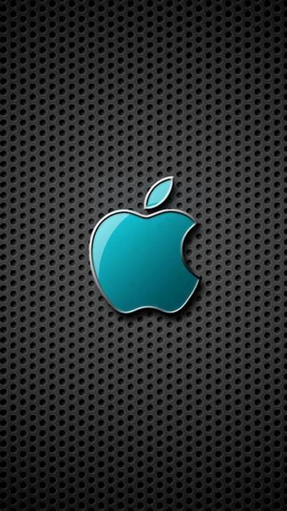 Iphone Apple Wallpapers Screen Lock Retina Results