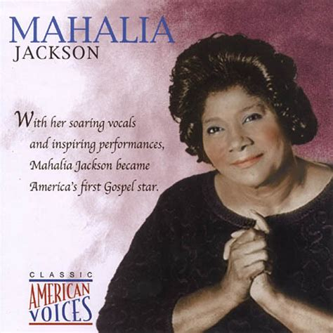 Men go shopping to buy what they need. Mahalia Jackson Quotes. QuotesGram