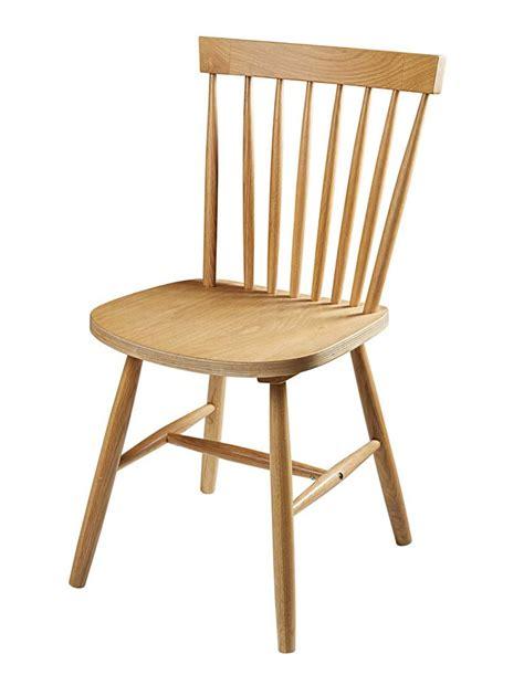 maisons du monde chaises chaise design pas cher découvrez notre sélection à prix
