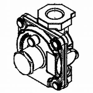 Electrolux Ew36gc55ps2 Gas Cooktop Parts