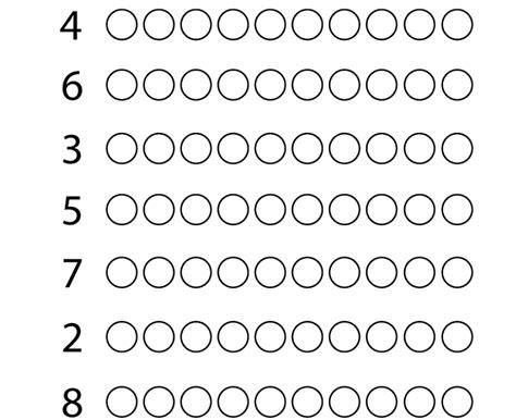 woles wallpaper blogger templates  worksheet