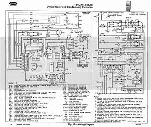 My Carrier High Efficiency Furnace - Hvac - Page 2