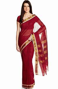 Related Keywords & Suggestions for indian traditional dress