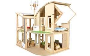 Toy Doll House Furniture