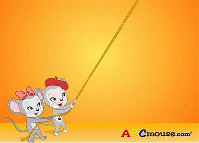 Abcmouse Mouse Abc Happy Learning Studies Social