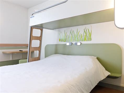 chambre ibis budget ibis budget deauville arnoult