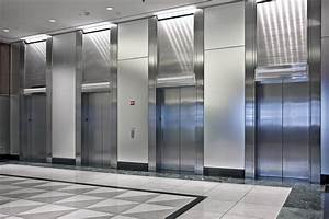 Lift  U0026 Escalator  U2013 Guard Tech Group