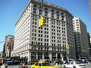 inside the archtober building of the day 18 200 fifth With 200 5th ave 8th floor new york ny 10010