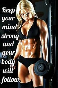 Great abs | Mot... Nice Abs Quotes