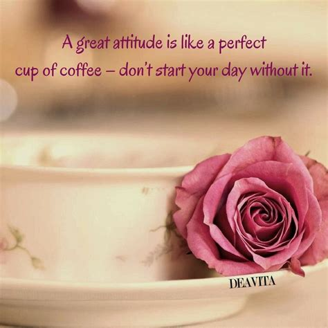 motivational good morning quotes   start   day