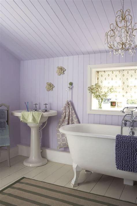 Lavender Bathroom Ideas by 25 Best Ideas About Lilac Bathroom On