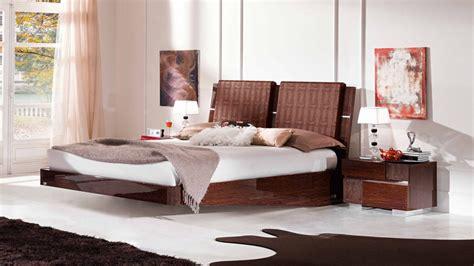 Unique Bedroom Furniture modern luxury bedroom furniture unique bedroom furniture