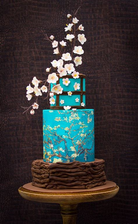 clement cuisine 48 best images about gogh inspired food on