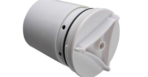 culligan fm 15ra level 3 faucet filter replacement