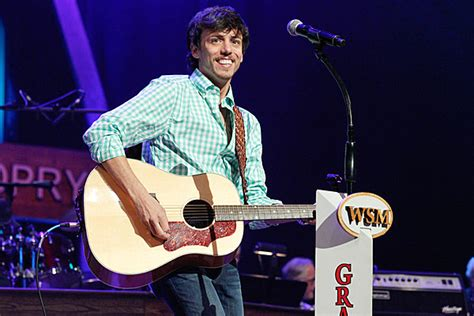 You Can Buy Me A Boat By Chris Janson by Chris Janson Buy Me A Boat Listen