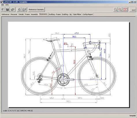 logiciel de dessin industriel gratuit un logiciel dessin 2d l impression 3d