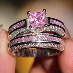realtree wedding bands online get cheap pink sapphire engagement rings