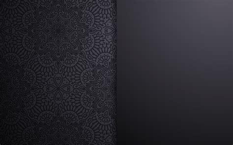 telecharger fonds decran gris texture noir motif motif