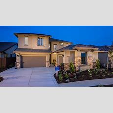 The Buckingham  Plan 3512 New Home Plan In Carrington At Westpark By Lennar