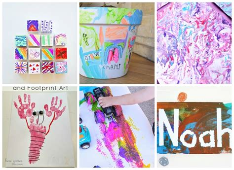 25 Easy Art Projects For Toddlers Studio Arts Minor Unc Art And Design Aut Frames Golden Mile Lecturer Inspiration Faculty Arena Videos Furniture Nyc