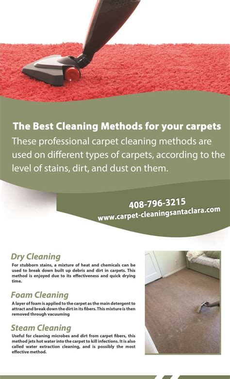 Our Infographic  Carpet Cleaning Santa Clara, Ca. Occupational Therapy Schools Online Programs. Serviced Apartments Paris France. Customer Service System Headache Free Migraine. Extended Stay Hotels London Unix S Command. Bottled Water Delivery Denver. Cash Advance No Credit Checks. Best Breast Augmentation Surgeons. Latest Android Tablets Loan Management System