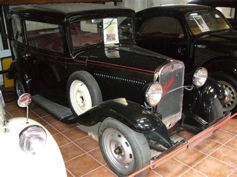 Asep Show Blog Ohox Fahrbericht Ber Den Fiat 508