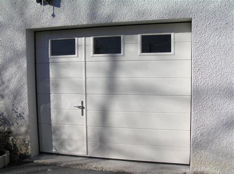 porte de garage wayne dalton porte de garage wayne dalton lapeyre maison travaux