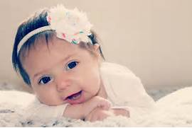 Go Back   Gallery For   Cute Baby Girls With Blue Eyes And Brown Hair  Cute Baby Girls With Brown Hair And Blue Eyes