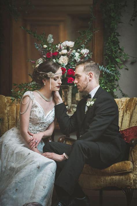 Best 25 1920s Wedding Themes Ideas On Pinterest Gatsby