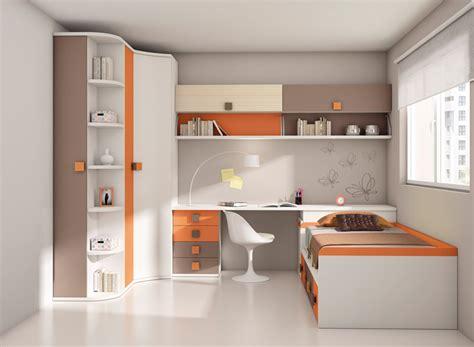 chambre fille ado ikea muebles dormitorios juveniles juveniles completos