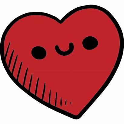 Heart Icon Valentines Icons Romantic Romance Lovely