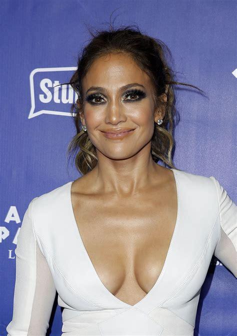 Jennifer Lopez  The Fappening Leaked Photos 20152018