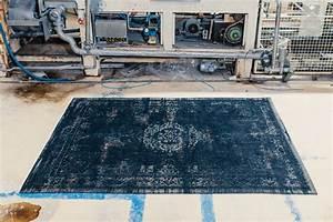 Louis De Poortere : louis de poortere archives van aalst tapijten ~ Frokenaadalensverden.com Haus und Dekorationen