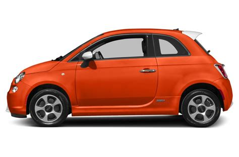 Fiat 500e Price by 2015 Fiat 500e Reviews Specs And Prices Cars