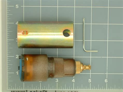 pegasus bathroom faucet cartridge soleus air heater wiring diagram soleus get free image